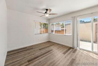 Photo 21: TIERRASANTA House for sale : 3 bedrooms : 10769 Escobar Drive in San Diego