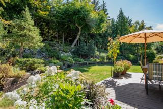 Photo 69: 1224 SELBY STREET in Nelson: House for sale : MLS®# 2461219