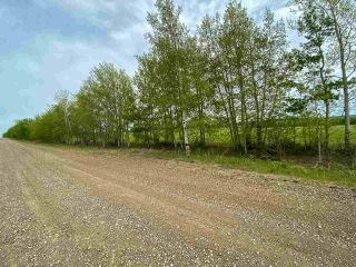 Photo 28: 15166 BUICK CREEK Road in Fort St. John: Fort St. John - Rural W 100th Agri-Business for sale (Fort St. John (Zone 60))  : MLS®# C8030416