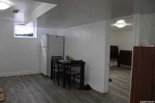 Photo 31: 817 Arlington Avenue in Saskatoon: Greystone Heights Residential for sale : MLS®# SK841179
