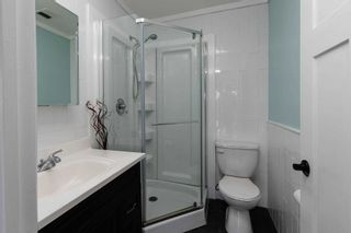 Photo 16: 131 Franklyn Street: Shelburne House (Bungalow) for sale : MLS®# X4738118
