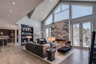 Photo 10: 21 Wexford Gardens SW in Calgary: West Springs Detached for sale : MLS®# A1101291