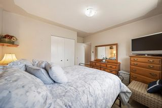 Photo 14: 1931 9A Avenue NE in Calgary: Mayland Heights Detached for sale : MLS®# A1125522