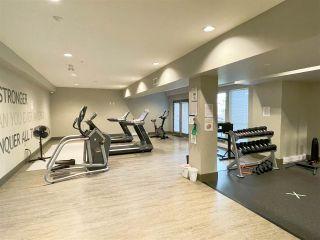 """Photo 19: 430 13768 108 Avenue in Surrey: Whalley Condo for sale in """"VENUE"""" (North Surrey)  : MLS®# R2521627"""