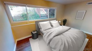 Photo 15: MOUNT HELIX House for sale : 4 bedrooms : 10764 QUEEN AVE in La Mesa