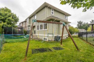 Photo 34: 8471 BAILEY Place in Mission: Mission BC House for sale : MLS®# R2468332