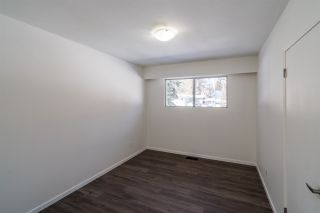 Photo 15: 1862 GARDEN Drive in Prince George: Seymour House for sale (PG City Central (Zone 72))  : MLS®# R2348840