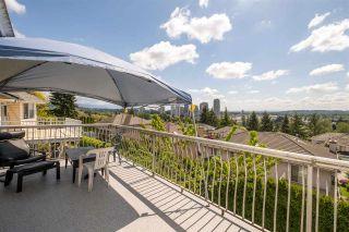 "Photo 28: 1226 DURANT Drive in Coquitlam: Scott Creek House for sale in ""Eagleridge"" : MLS®# R2577574"
