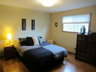 Photo 10: 59 Ashford Drive in WINNIPEG: St Vital Residential for sale (South East Winnipeg)  : MLS®# 1208826