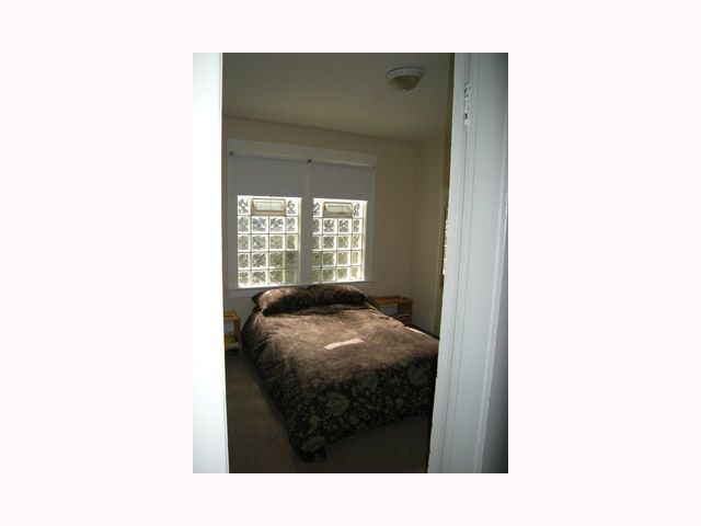 Photo 12: Photos: 2749 CAROLINA Street in Vancouver: Mount Pleasant VE House for sale (Vancouver East)  : MLS®# V790196