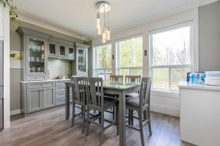 Photo 8: 27600 RAILCAR Crescent in Abbotsford: Aberdeen House for sale : MLS®# R2363166