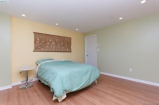 Photo 14: 2310 Tanner Rd in VICTORIA: CS Tanner House for sale (Central Saanich)  : MLS®# 768369