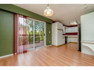 """Photo 7: 34573 ASCOTT Avenue in Abbotsford: Abbotsford East House for sale in """"Upper Bateman Park"""" : MLS®# R2135505"""