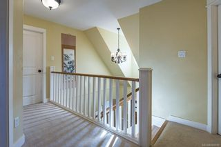 Photo 34: 2364 Idiens Way in : CV Courtenay East House for sale (Comox Valley)  : MLS®# 860585