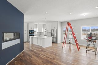 Photo 4: 42011 TWP RD 624: Rural Bonnyville M.D. House for sale : MLS®# E4226514