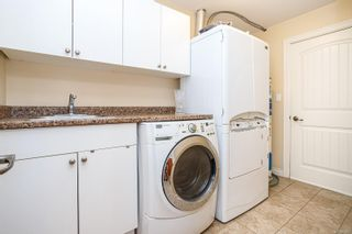 Photo 19: 10952 Madrona Dr in : NS Deep Cove House for sale (North Saanich)  : MLS®# 873025