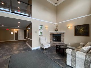 Photo 19: 210 2038 SANDALWOOD CRESCENT in Abbotsford: Central Abbotsford Condo for sale : MLS®# R2573800