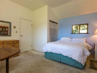 Photo 6: 1304 Midden Rd in COMOX: CV Comox Peninsula House for sale (Comox Valley)  : MLS®# 830342