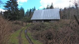 Photo 48: 1541 Croation Rd in Campbell River: CR Campbell River Central House for sale : MLS®# 870733