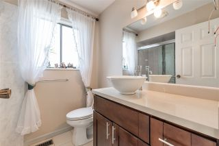 Photo 13: 6140 WILLIAMS Road in Richmond: Woodwards House for sale : MLS®# R2130968