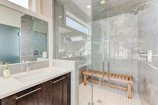 Photo 30: 719 4A Street NW in Calgary: Sunnyside Detached for sale : MLS®# A1153937