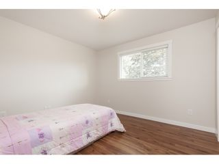 Photo 29: 20561 43A Avenue in Langley: Brookswood Langley House for sale : MLS®# R2511478