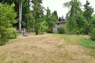 Photo 30: 256 KNIGHT Road in Gibsons: Gibsons & Area House for sale (Sunshine Coast)  : MLS®# R2600569