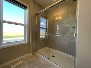Photo 13: 156 Masters Crescent SE in Calgary: Mahogany Detached for sale : MLS®# A1142634