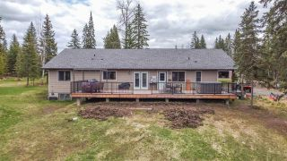 Photo 33: 15025 CARIBOO Highway in Prince George: Buckhorn House for sale (PG Rural South (Zone 78))  : MLS®# R2577550