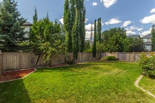 Photo 39: 1111 77 Street SW in Calgary: West Springs Detached for sale : MLS®# A1137744