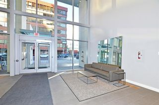 Photo 4: 1402 901 10 Avenue SW in Calgary: Beltline Apartment for sale : MLS®# A1102204