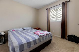 Photo 24: 155 Martha's Meadow Close NE in Calgary: Martindale Detached for sale : MLS®# A1117782