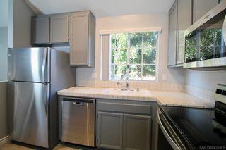 Photo 7: MIRA MESA Condo for sale : 2 bedrooms : 7360 Calle Cristobal #106 in San Diego