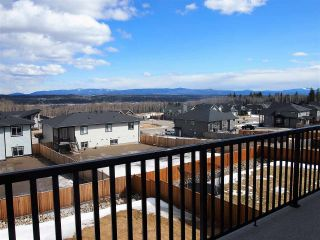 Photo 40: 2466 GRAFTON Place in Prince George: Charella/Starlane House for sale (PG City South (Zone 74))  : MLS®# R2561945