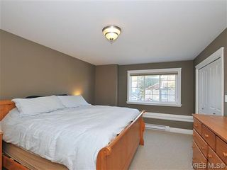 Photo 10: 3711 Cornus Crt in VICTORIA: La Happy Valley House for sale (Langford)  : MLS®# 716420