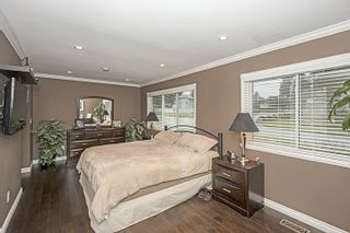 Photo 9: 442 DRAYCOTT Street in Coquitlam: Central Coquitlam House for sale : MLS®# R2027987