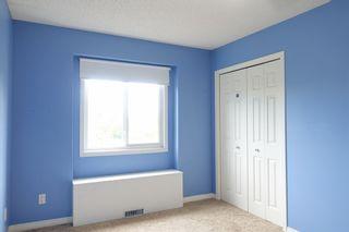 Photo 30: 20 WESTPARK Court: Fort Saskatchewan House for sale : MLS®# E4249036
