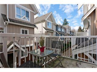Photo 10: 1661 FRASER Avenue in Port Coquitlam: Glenwood PQ Condo