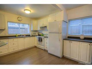 Photo 14: 934 Green St in VICTORIA: Vi Central Park House for sale (Victoria)  : MLS®# 750430