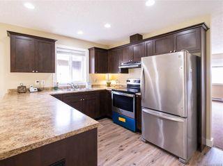 Photo 2: 6316 Ardea Pl in : Du West Duncan House for sale (Duncan)  : MLS®# 874579