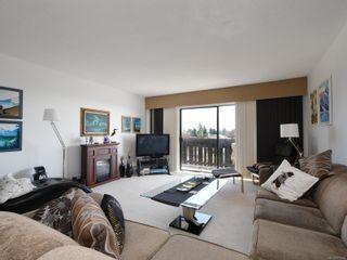 Photo 22: 306 1121 Esquimalt Rd in : Es Saxe Point Condo for sale (Esquimalt)  : MLS®# 873652