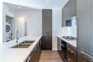 Photo 9: 604 5383 CAMBIE Street in Vancouver: Cambie Condo for sale (Vancouver West)  : MLS®# R2499224