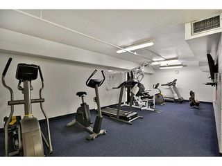 Photo 17: 605 5070 Pinedale Avenue in Burlington: House for sale : MLS®# H4078272