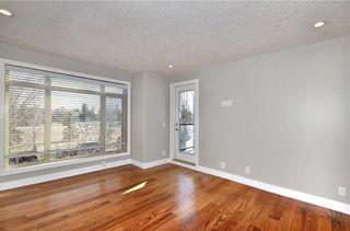 Photo 11: 208 1939 30 Street SW in Calgary: Killarney/Glengarry Apartment for sale : MLS®# C4275033