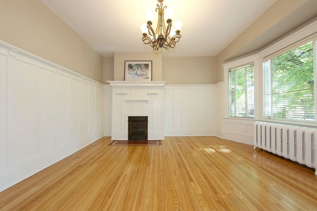 Photo 7: Photos: 604 Ashburn Street in Winnipeg: West End Single Family Detached for sale (West Winnipeg)  : MLS®# 1611072