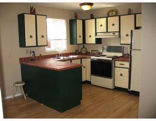 Photo 5: 1004 CHANCELLOR Drive in WINNIPEG: Fort Garry / Whyte Ridge / St Norbert Residential for sale (South Winnipeg)  : MLS®# 2812568