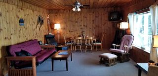"""Photo 18: 49815 TAPPING Road: Cluculz Lake House for sale in """"Cluculz Lake"""" (PG Rural West (Zone 77))  : MLS®# R2561965"""