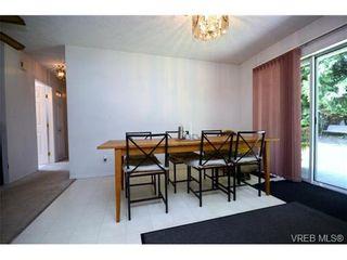 Photo 7: 6796 Burr Dr in SOOKE: Sk Broomhill House for sale (Sooke)  : MLS®# 730714