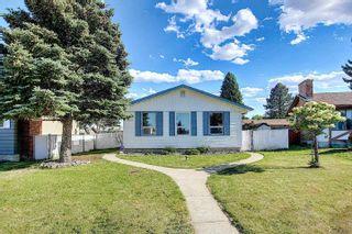 Photo 43: 3223 112 Avenue in Edmonton: Zone 23 House for sale : MLS®# E4252129