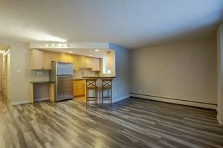 Photo 1: 101 340 4 Avenue NE in Calgary: Crescent Heights Apartment for sale : MLS®# A1059689